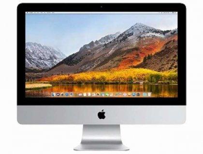 iMac (Retina 5K, 27-inch, 2017)